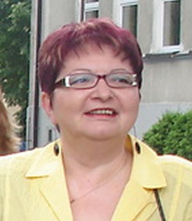 broniszewska