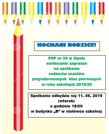 psp24 zaproszenie