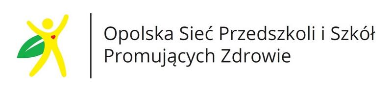 logoSzPZ 800x188