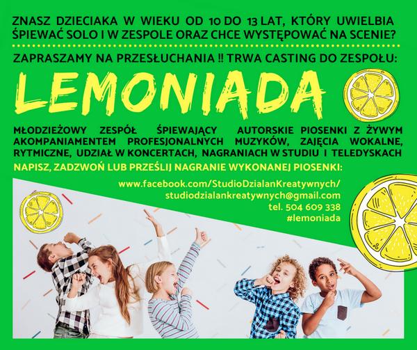 lemoniada600