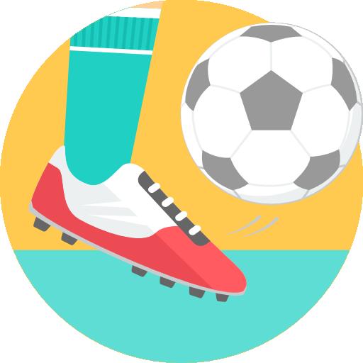 sport ikonka